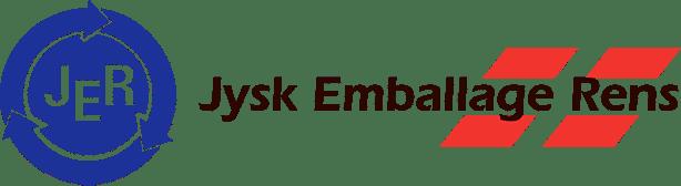Jysk Emballage Rens